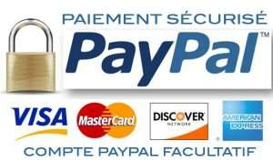 enoue-paypal